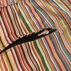 Paul Smith Swim Shorts - Multi Stripe