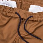 Trousers – Brown