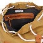 Roald Backpack - Khaki