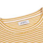 Jumper - Dusty Amber
