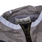Jacket Watro Ripstop - Grey / Blue