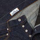 Skinny Jeans - One Wash