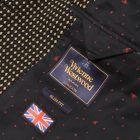 Jacket - Black / Beige