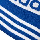 Hat – Blue / White