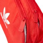 adidas Cross Body Bag – Red 21048CP -4