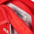 adidas Cross Body Bag – Red 21048CP -6