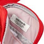 adidas Festival Bag – Red 21031CP -4