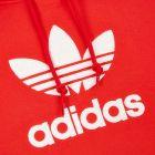adidas Hoodie – Lush Red 21329CP -3
