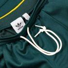 adidas Track Pants - Green 21247CP -2