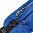Carhartt WIP Bumbag - Royal Blue