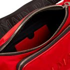 Bag – Red