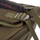 Barbour Cascade Backpack - Olive  21519CP -6