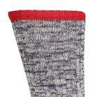 Socks - Navy Kendal