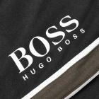 BOSS BOSS Pant Authentic - Black 21643CP -4