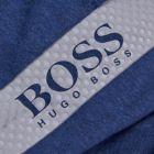 Bodywear Joggers - Blue