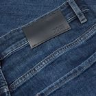 Bodywear Jeans Delaware 3-1 - Blue