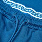 BOSS Athleisure Jogger Hadiko - Blue 21659CP -7