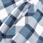 Pyjamas – Blue