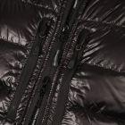 Hybridge Lite Hoody - Black