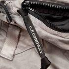 Bag - Chrome