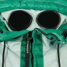 CP Company Goggle Jacket – Green 21147CP -2