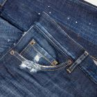 Jeans Cool Guy - Blue