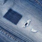Jeans - Light Wash