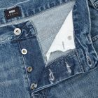 ED-55 Jeans - Rauha Wash