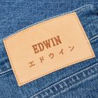 ED-80 CS Jeans - Eastside Wash