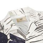 Short Sleeve Shirt – Orpheus Print