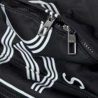 Kenzo Backpack - Black 21493CP -3
