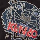 Kenzo T-Shirt - Black / Navy 21499CP -4