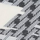 Jumper - Off White / Black