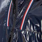 Marly Jacket - Navy