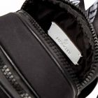 Bag Detour Crossbody - Black
