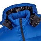 Jacket Willms - Blue