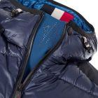 Moncler Jacket Hintertux - Dark Blue 21110CP -3