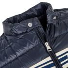 Renald Jacket - Navy