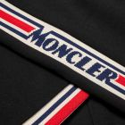 Moncler Sweatpants - Black  21547CP -6