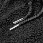 Joggers - Black