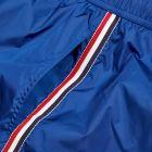 Swim Shorts - Blue