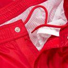 Swim Shorts - Dark Red