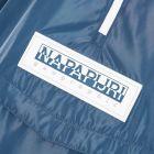 Napapijri Jacket - Blue 22184CP -16