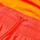 Joggers Re-Issue Woven - Orange / Black / Ceramic