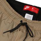 Hypermesh Shorts - Khaki/Black