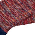 Rasmusson Socks - Red
