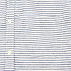 Eton Collar Shirt - Windsor Blue