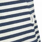 Oliver Spencer Polo Shirt Hawthorn - Navy / Beige 21952CP -3