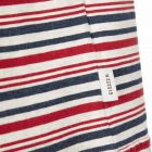 Oliver Spencer T-Shirt Conduit - Red 21950CP -3