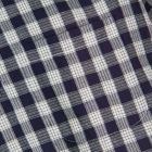 Short Sleeve Shirt - Navy